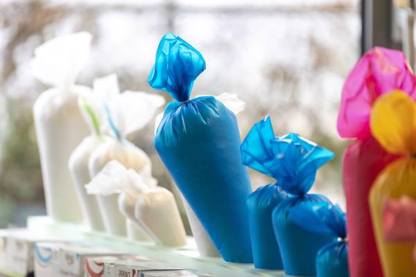 One Way Plastics