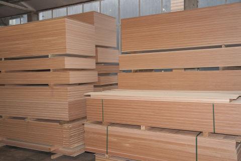 Mill Panel