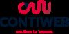 Contiweb